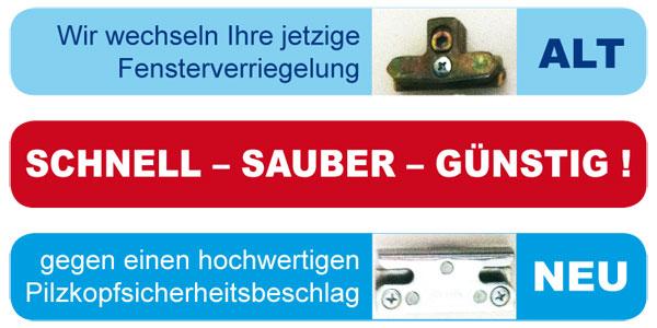 Schutz_04
